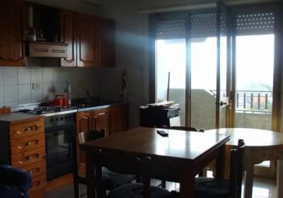 Casa Vacanze Appartamento Fronte Mare